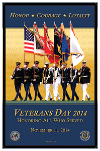 VeteransDay2014.jpg