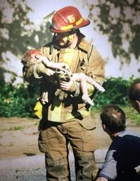 OKfireman1995.jpg