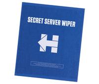 ServerWiper.png