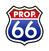 Prop66.jpg