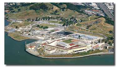 http://www.crimeandconsequences.com/crimblog/files/pictures/SanQuentin.jpg